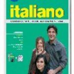 leer ITALIANO: CURSO COMPLETO DE AUTOAPRENDIZAJE PONS gratis online