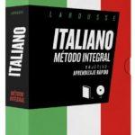 leer ITALIANO: METODO INTEGRAL gratis online