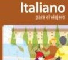 leer ITALIANO PARA EL VIAJERO gratis online