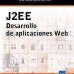 leer J2EE: DESARROLLO DE APLICACIONES WEB gratis online