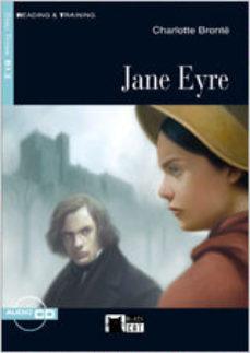 leer JANE EYRE. BOOK + CD gratis online