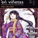 leer JAPONES EN VIÃ'ETAS VOL. 1 gratis online