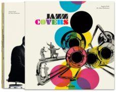 leer JAZZ COVERS gratis online