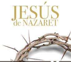 leer JESUS DE NAZARET gratis online