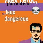 leer JEUX DANGEREUX  A1-A2 gratis online