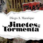 leer JINETES EN LA TORMENTA gratis online