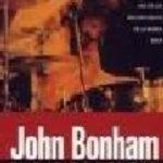 leer JOHN BONHAM: EL RUGIDO DEL OSO gratis online