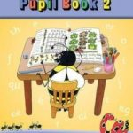 leer JOLLY PHONICS PUPIL BOOK 2 gratis online