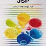 leer JSP gratis online