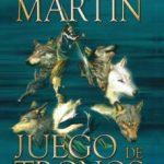 leer JUEGO DE TRONOS Nº 01/04 (NUEVA EDICION) gratis online