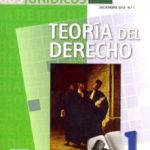 leer JUEGOS JURIDICOS. TEORIA DEL DERECHO Nº 1 gratis online