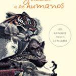 leer JUICIO A LOS HUMANOS gratis online