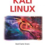leer KALI LINUX gratis online