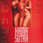 leer KAMASUTRA gratis online