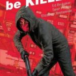 leer KILL OR BE KILLED 2 gratis online