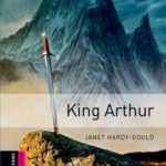 leer KING ARTHUR gratis online