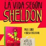 leer KIT LA VIDA SEGUN SHELDON gratis online