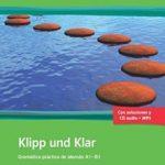 leer KLIPP UND KLAR EN CASTELLANO+CD  MP3 gratis online