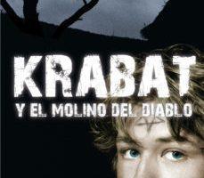 leer KRABAT Y EL MOLINO DEL DIABLO gratis online