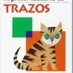 leer KUMON MI PRIMER CUADERNO DE TRAZOS EDADES 2