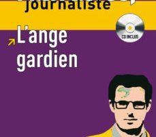 leer L ANGE GARDIEN gratis online