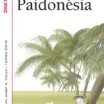 leer L ILLA DE PAIDONÈSIA gratis online