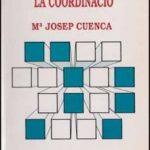 leer L ORACIO COMPOSTA : LA COORDINACIO gratis online