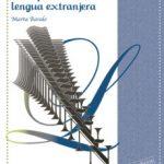leer LA ADQUISICION DEL ESPAÃ'OL COMO LENGUA EXTRANJERA gratis online