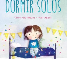 leer LA AVENTURA DE DORMIR SOLOS gratis online
