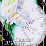 leer LA BALADA DEL VIENTO Y LOS ARBOLES (VOL. 6) gratis online