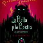 leer LA BELLA Y LA BESTIA: NOVELA: UN GIRO INESPERADO gratis online