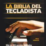 leer LA BIBLIA DEL TECLADISTA gratis online