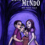 leer LA CASA DEL FIN DEL MUNDO gratis online