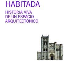 leer LA CATEDRAL HABITADA gratis online