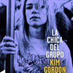 leer LA CHICA DEL GRUPO gratis online