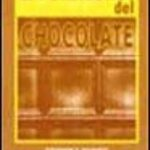 leer LA CIENCIA DEL CHOCOLATE gratis online