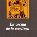 leer LA COCINA DE LA ESCRITURA gratis online