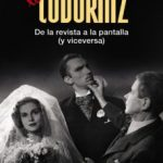 leer LA CODORNIZ: DE LA REVISTA A LA PANTALLA (Y VICEVERSA) gratis online