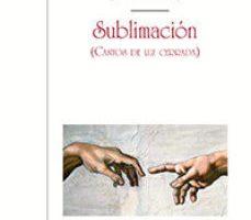 leer LA COMUNICACION LINGUISTICA. COMO COMPETENCIA TRANSVERSAL gratis online