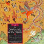 leer LA CONFERENCIA DE LOS PAJAROS gratis online
