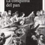 leer LA CONQUISTA DEL PAN gratis online
