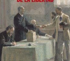 leer LA CONSTRUCCION DE LA LIBERTAD: APUNTES PARA UNA HISTORIA DEL CON STITUCIONALISMO EUROPEO gratis online