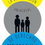 leer LA DECLARACION UNIVERSAL DE DERECHOS HUMANOS gratis online