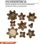 leer LA DESIGUALDAD ECONOMICA gratis online