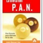 leer LA DIETA DEL P.A.N. gratis online