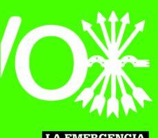 leer LA EMERGENCIA DE VOX gratis online