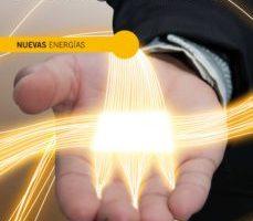 leer LA ENERGIA EN CIFRAS gratis online