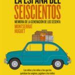 leer LA ESPAÃ'A DEL SEISCIENTOS gratis online