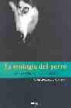 leer LA ETOLOGIA DEL PERRO: COMO ENTENDER SU COMPORTAMIENTO gratis online