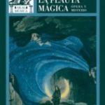 leer LA FLAUTA MAGICA gratis online
